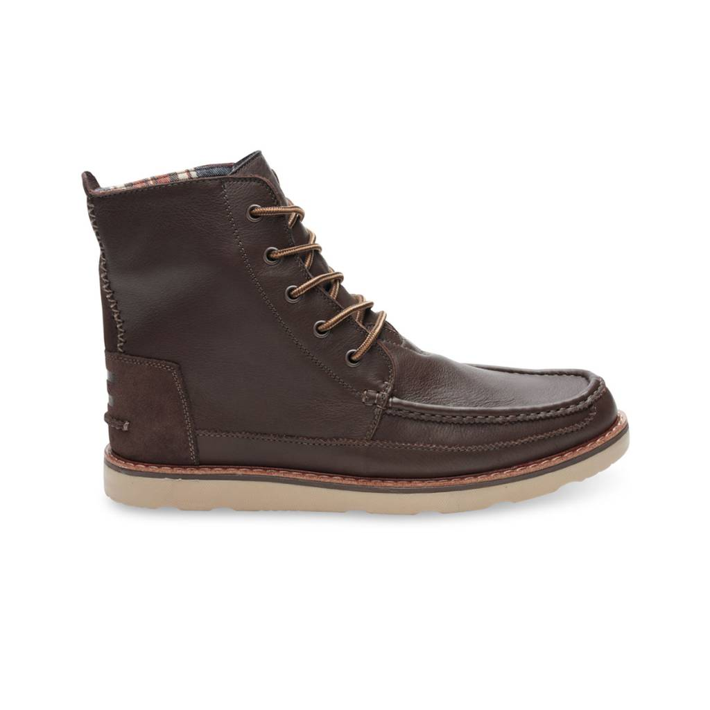 Toms TOMS M Search Boot