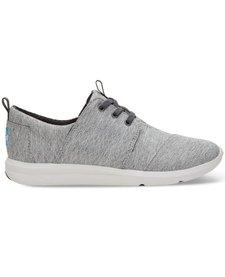 TOMS W Del Rey Sneakers