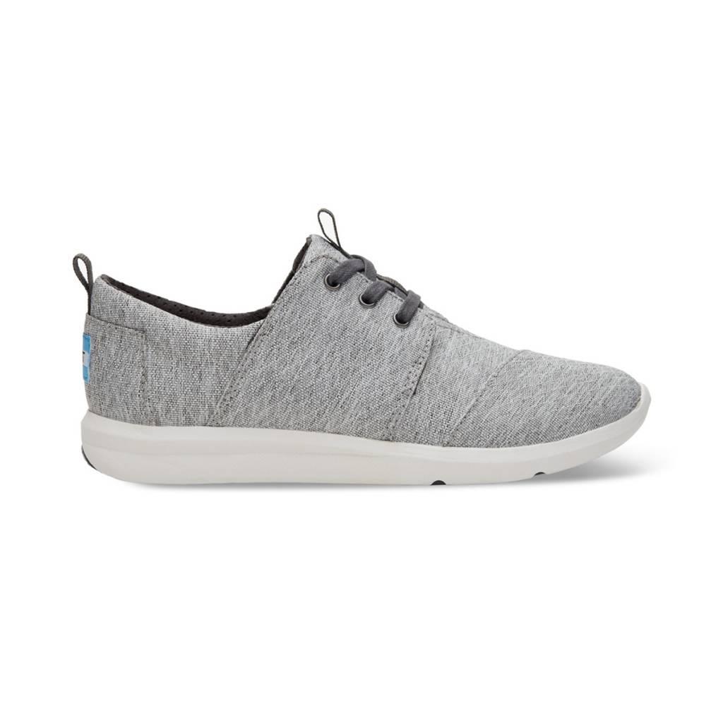 Toms TOMS W Del Rey Sneakers