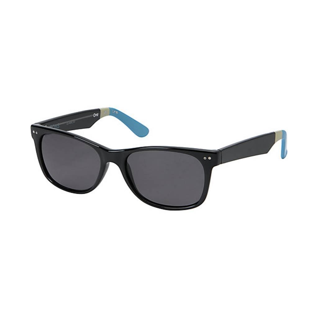 Toms TOMS 101 Sunglasses