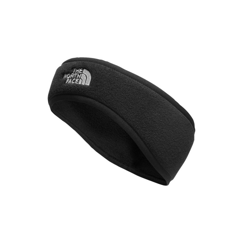 The North Face Youth Standard Issue Ear Gear