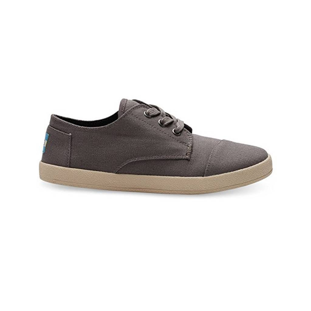 Toms TOMS W Paseo Lace Ups