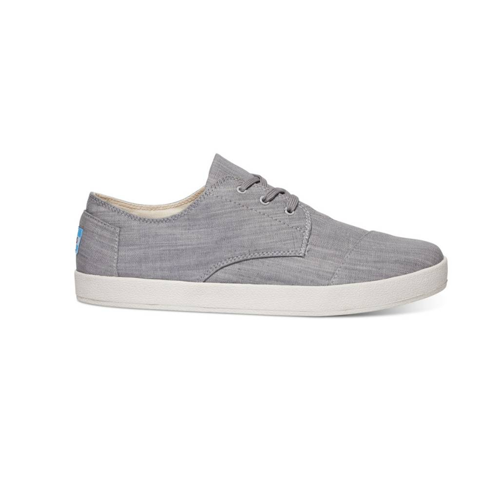 Toms TOMS M Paseo Sneakers