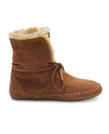 TOMS W Zahara Boot
