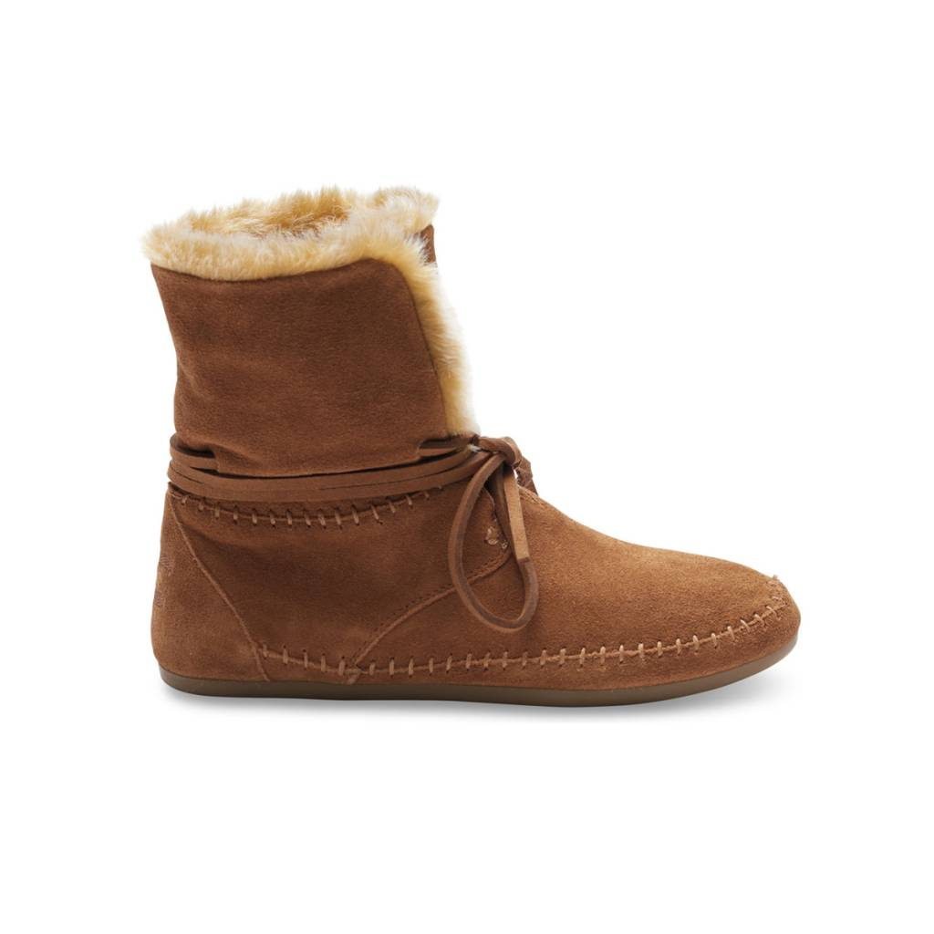 Toms TOMS W Zahara Boot