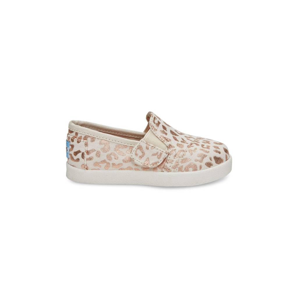 Toms TOMS Tiny Avalon Slip On
