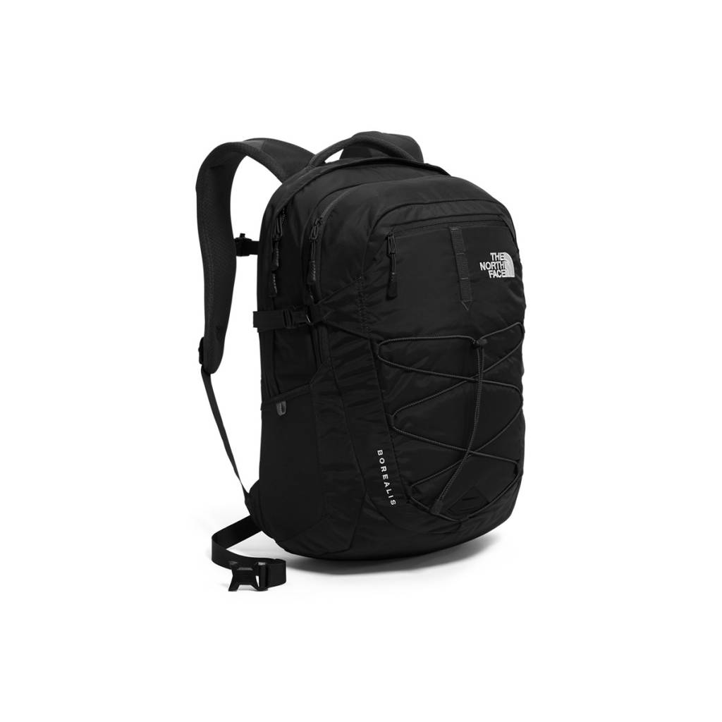 The North Face Borealis TDwU8tk5m