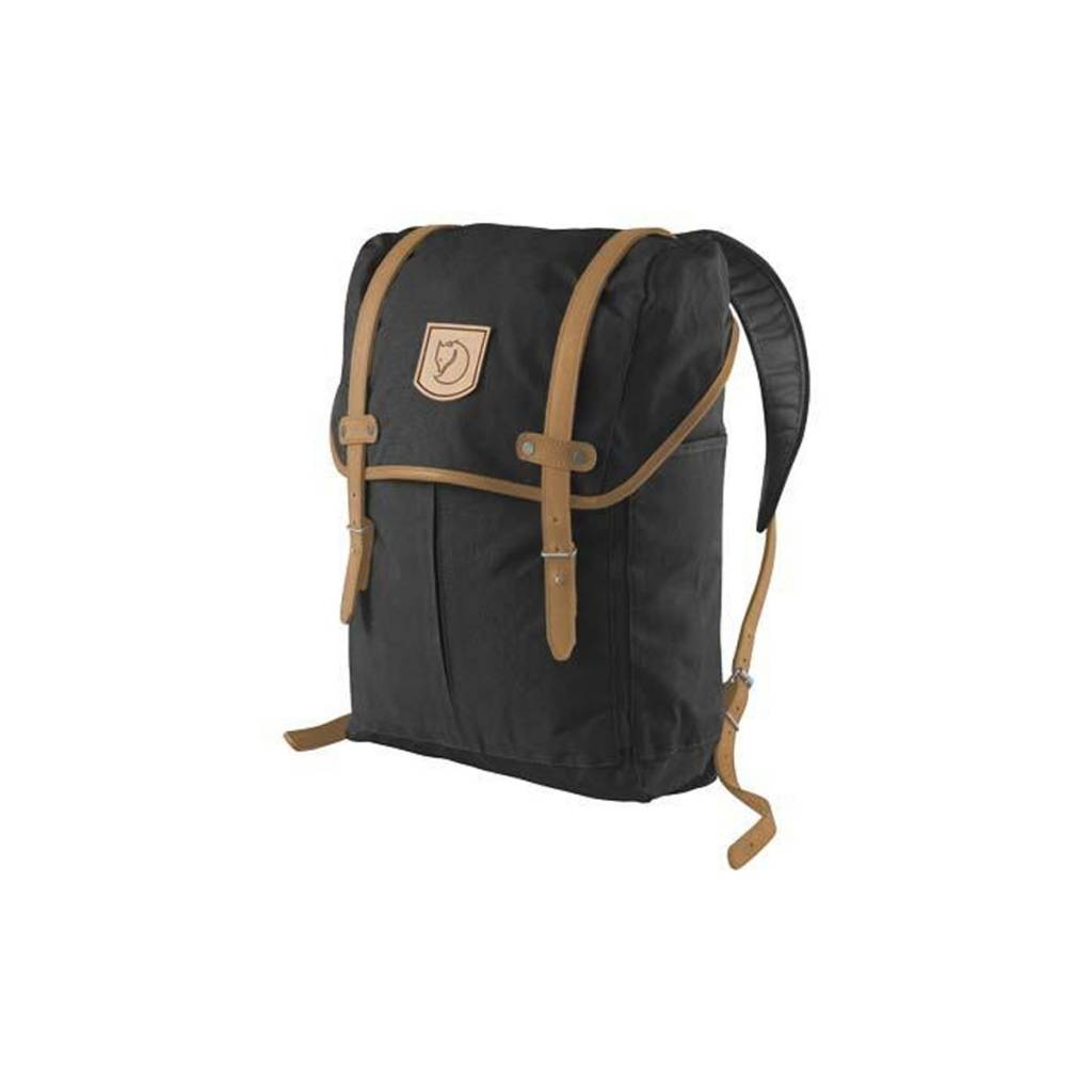Fjall Raven Rucksack No. 21 Medium