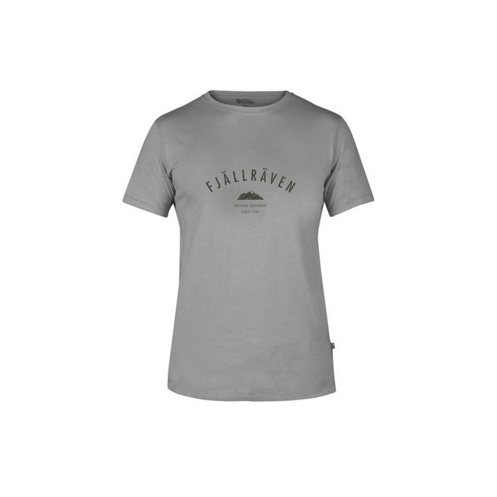 Fjall Raven Men's Trekking Equipment T-Shirt