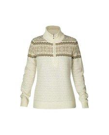 W Vika Sweater
