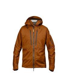 M Keb Eco-Shell Jacket