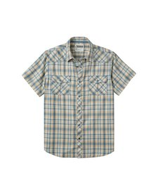 Men's Rodeo SS Shirt