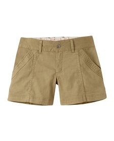 Women's Camber 104 Hybrid Short 5.5in