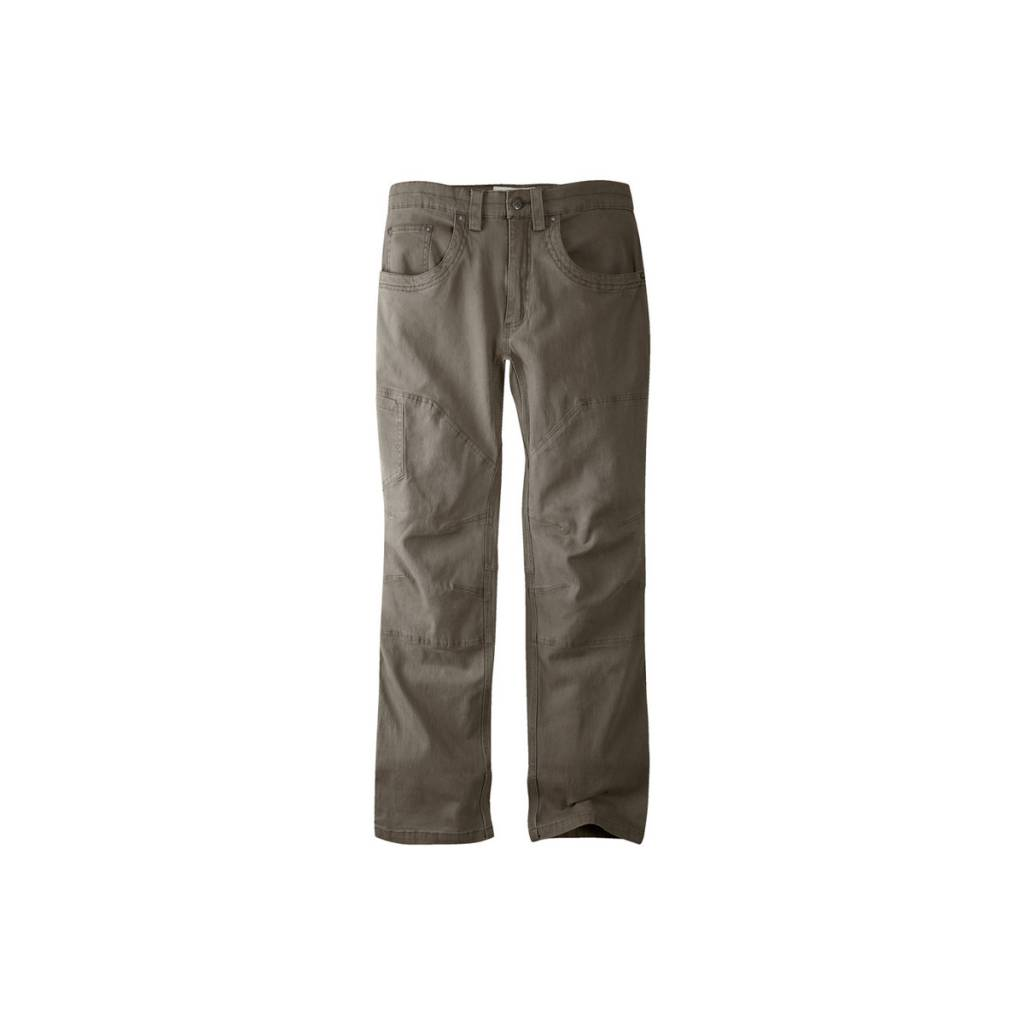 Mountain Khakis Men's Camber 107 Pant 32L