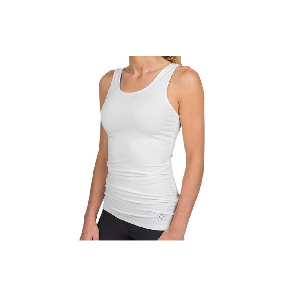 Free Fly Apparel Women's Bamboo Flex Tank