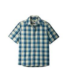 Men's Deep Creek Crinkle Shirt