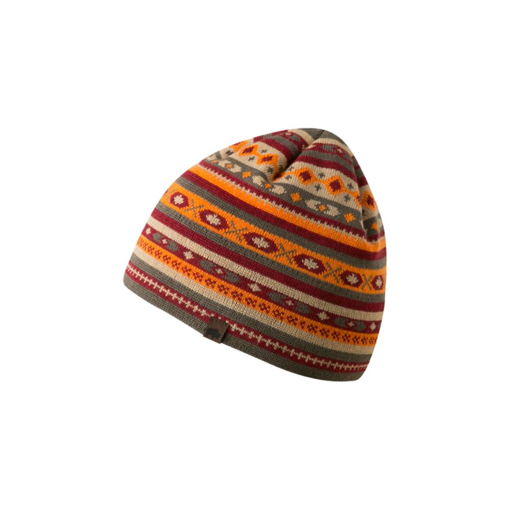 Mountain Khakis Traverse Beanie