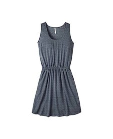 Women's Emma Dress