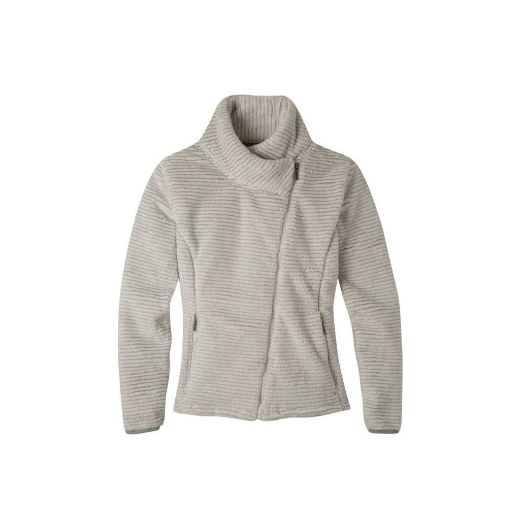 Mountain Khakis Women's Wanderlust Fleece Jacket