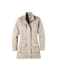 Women's Old Faithful Coat