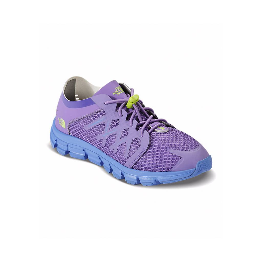 The North Face Youth Litewave Flow