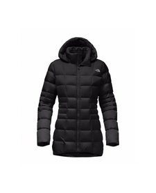 Women's Transit Jacket II