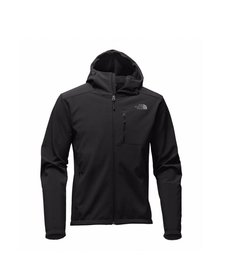 Men's Apex Bionic 2 Hoody