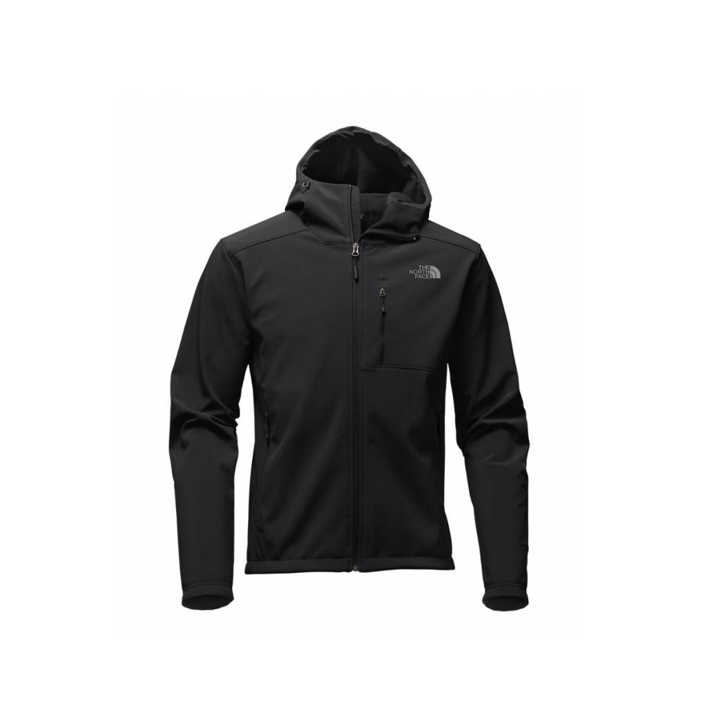 The North Face Men's Apex Bionic 2 Hoody