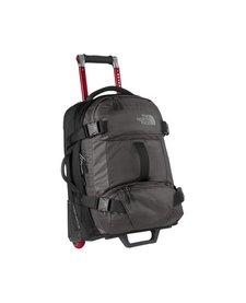 """Longhaul 30"""" Luggage"""