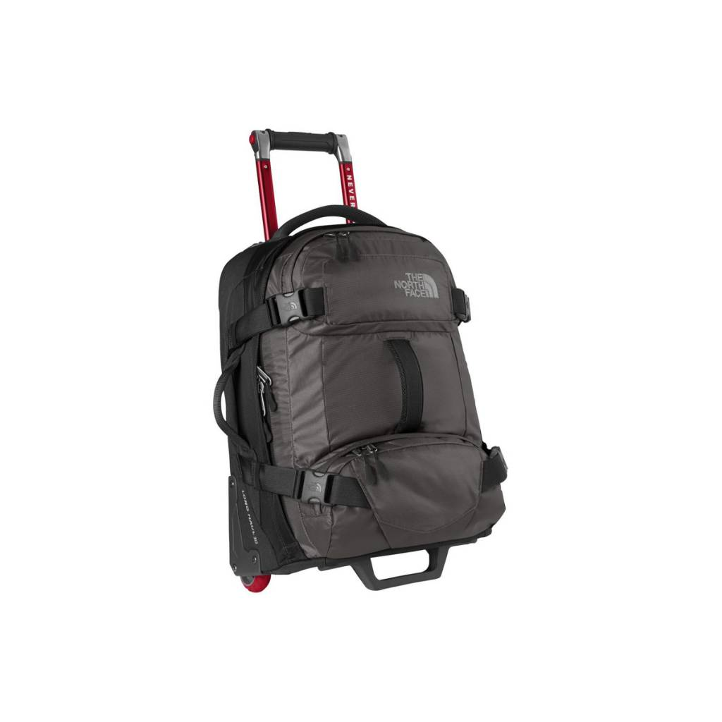 "The North Face Longhaul 30"" Luggage"