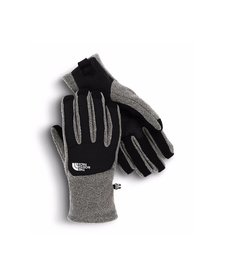 Men's Denali Etip Glove