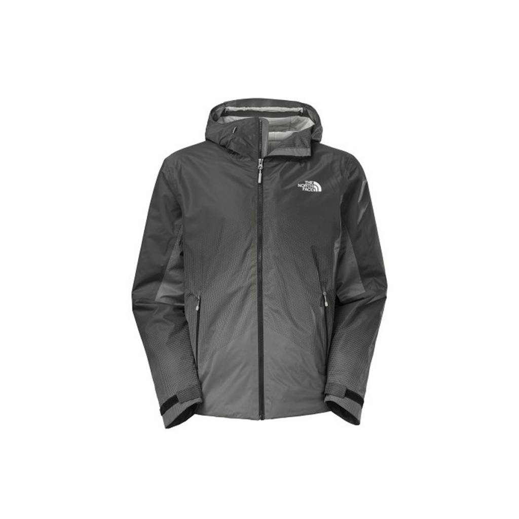 The North Face Men's Fuseform Dot Matrix