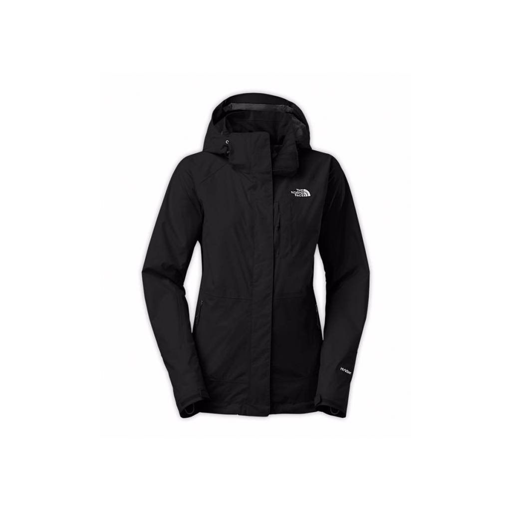 The North Face Women's Insulated Varius Guide