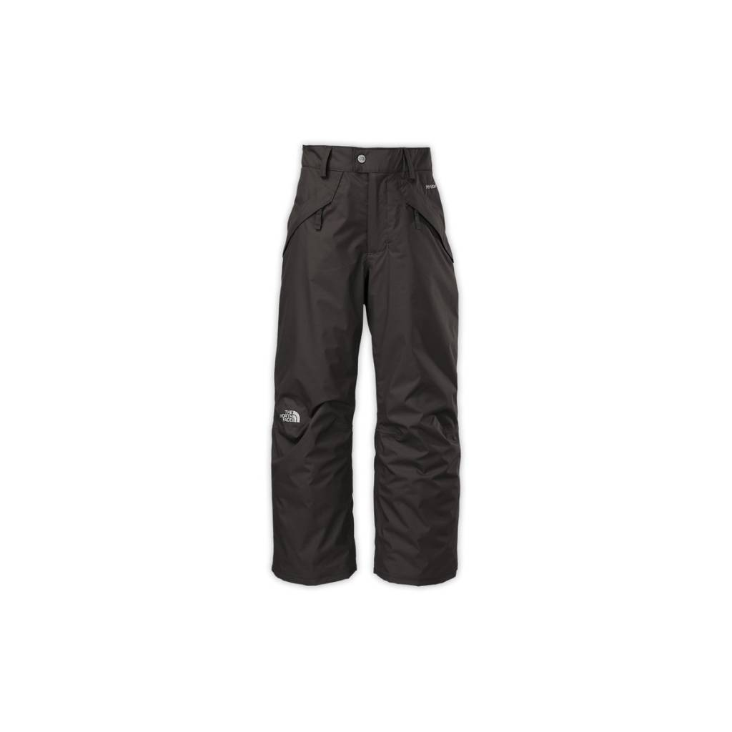 The North Face Boy's Seymore Insulated Pant