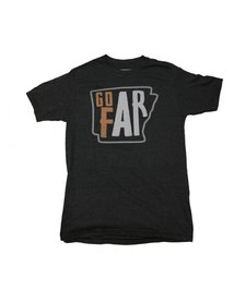 Gearhead Go Far T-Shirt
