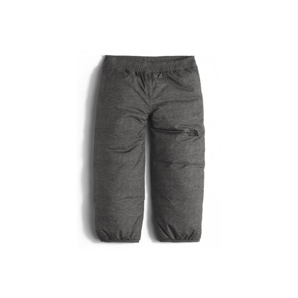 The North Face Toddler Boys Reversible Insulated Pants