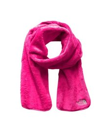 Girls Denali Thermal Scarf