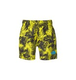 The North Face Toddler Hike/Water Short