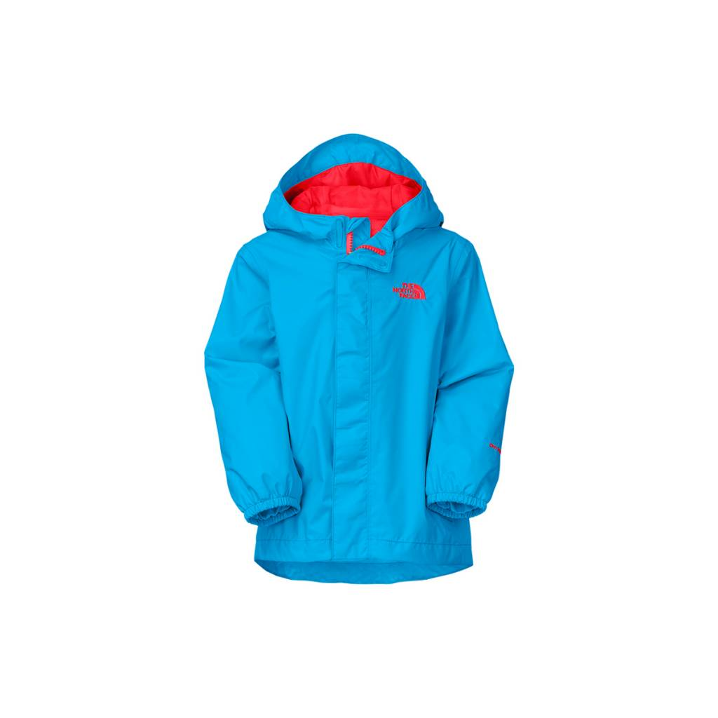 The North Face Toddler Tailout Rain Jacket