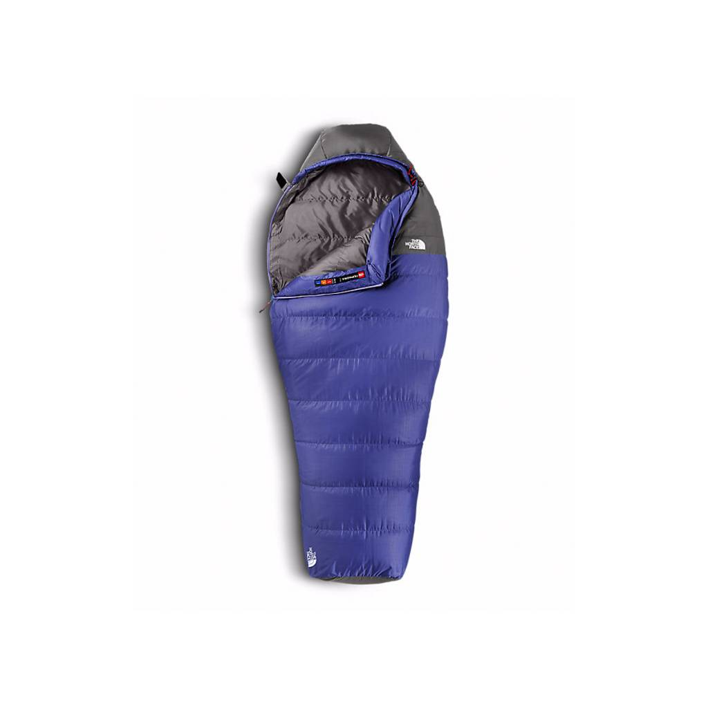 The North Face Tephora 20/-7 Sleeping Bag