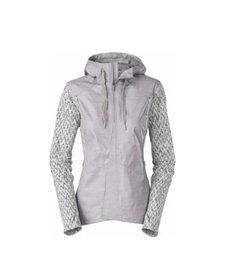 Women's Dyvinity Jacket