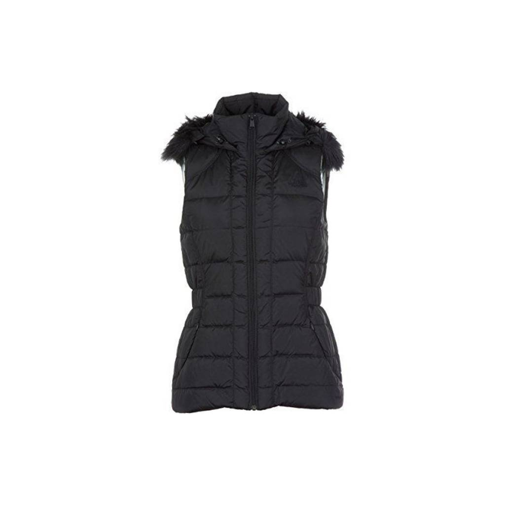 The North Face Womens Gotham Vest