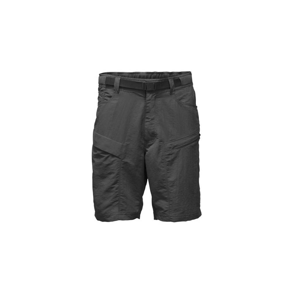 The North Face Mens Paramount II Cargo Short