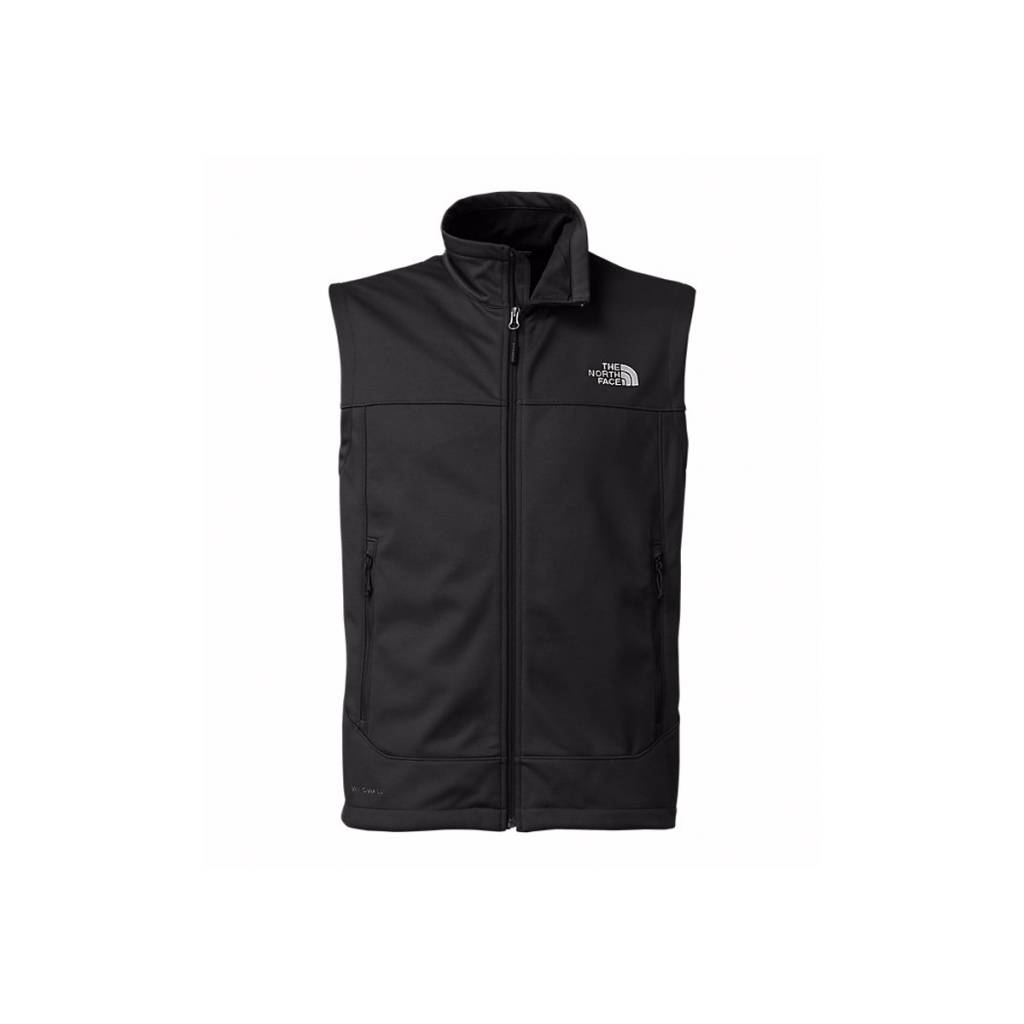 The North Face Mens Canyonwall Vest