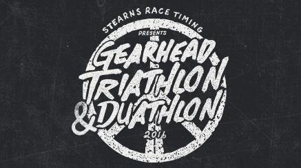 Gearhead Triathlon