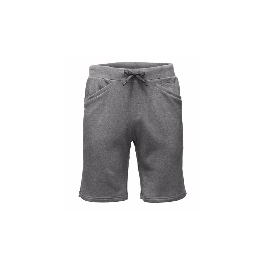 The North Face Men's Wicker Short