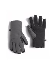 Men's Apex +Etip Glove