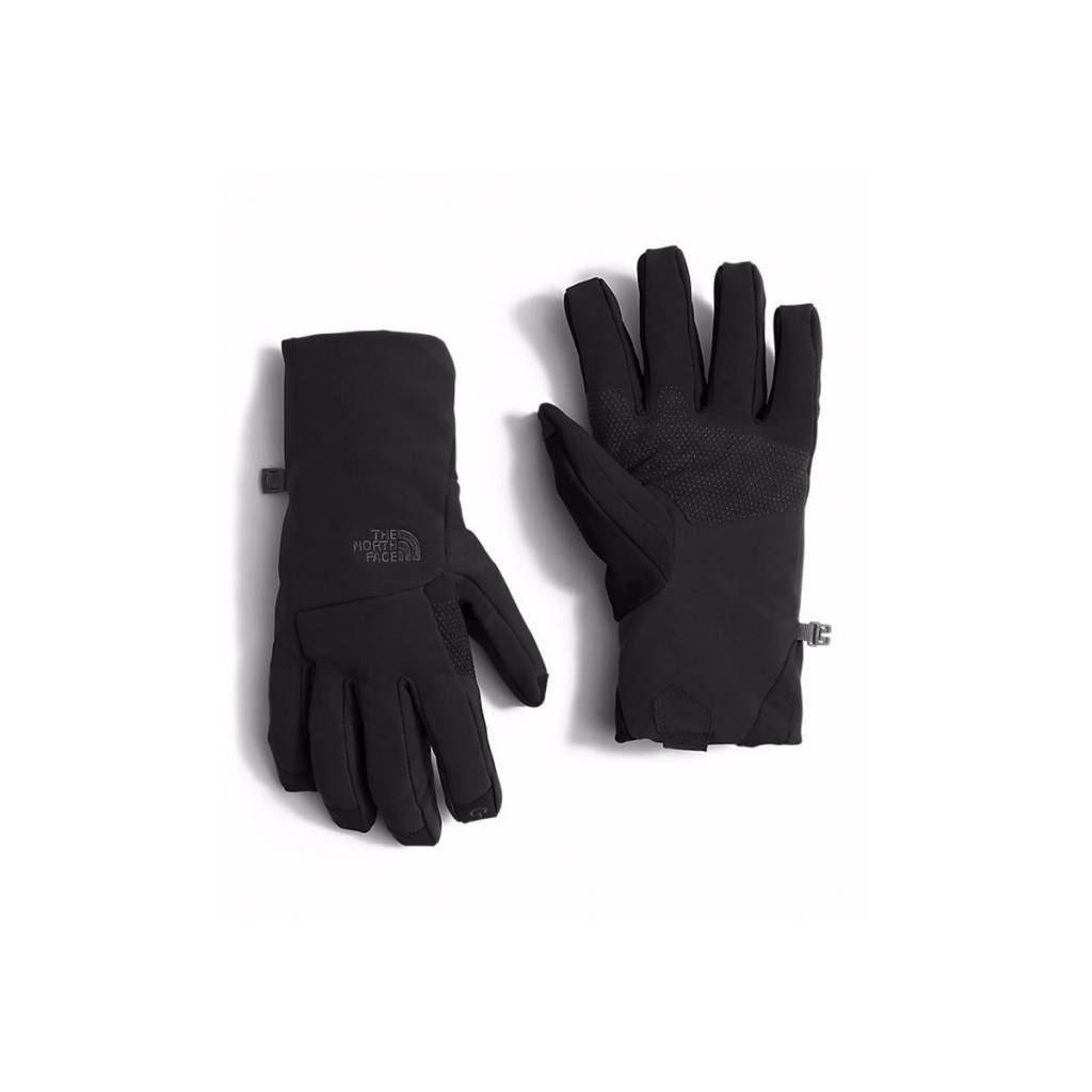 The North Face Men's Apex +Etip Glove