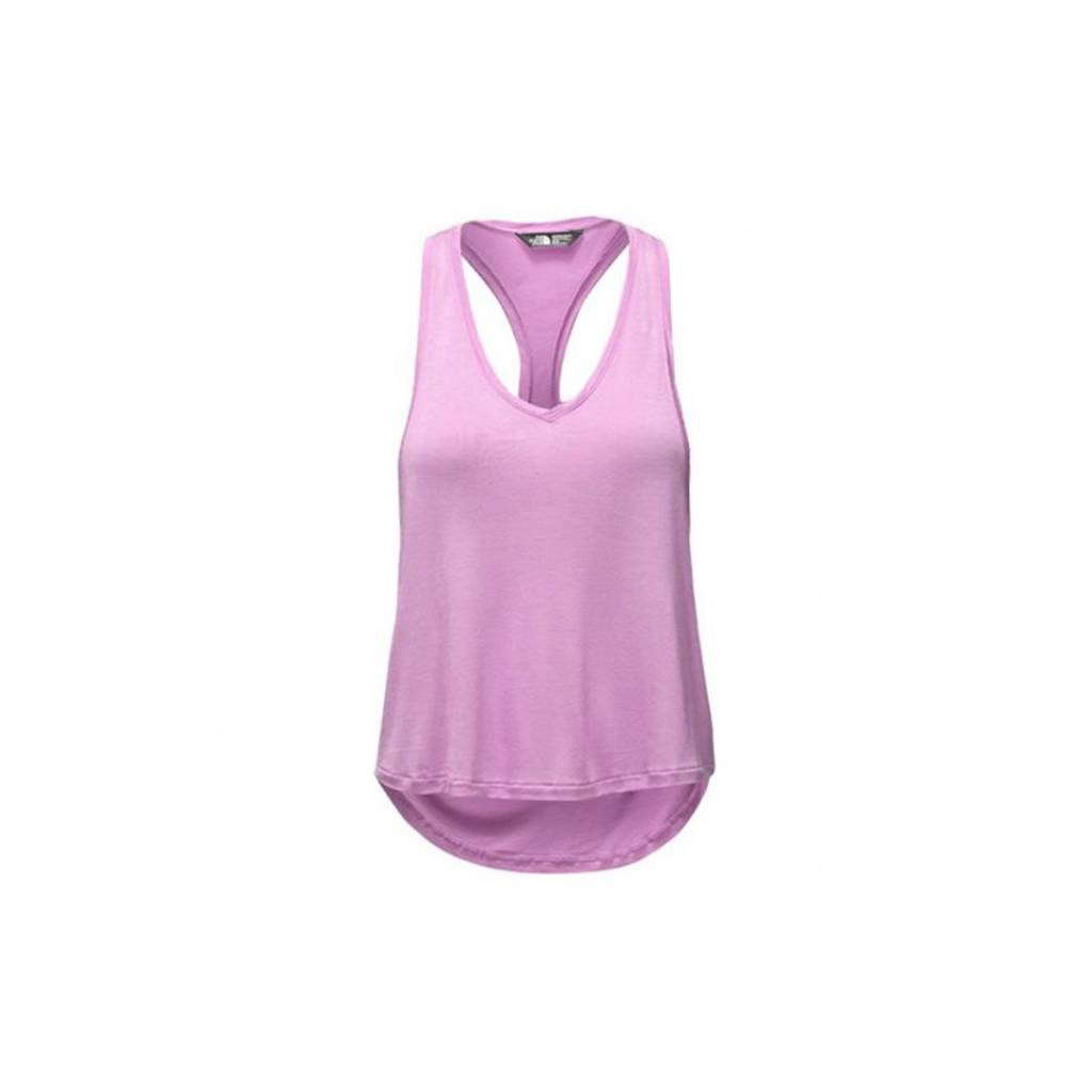 The North Face Women's Versitas Tank