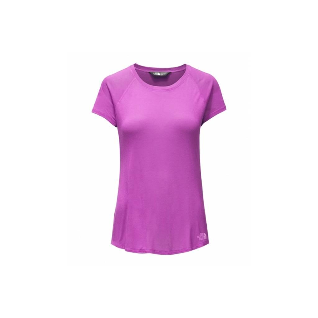 The North Face Women's Versitas Short Sleeve